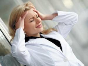 Инфекция эпштейн барра симптомы
