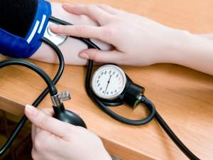 Гипотония и ее лечение