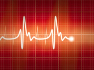 Гипертрофия левого желудочка: опасно ли это