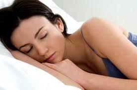 В мозге нашли нейроны, которые отвечают за сон