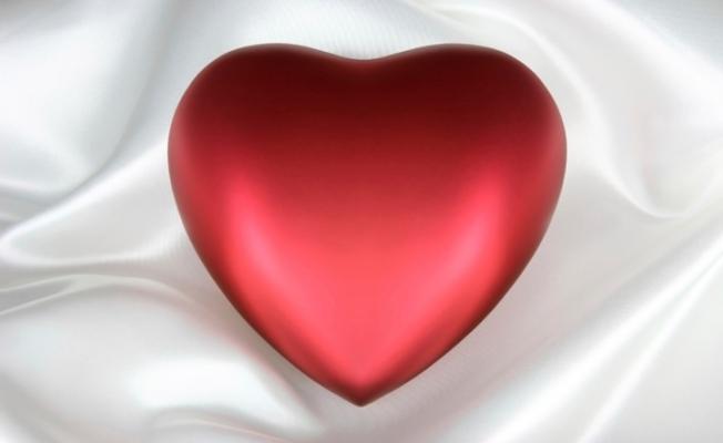 Место поврежденного сердца займет шелковое