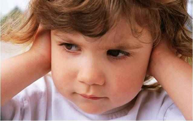 Свинец сильнее воздействует на головной мозг мальчиков