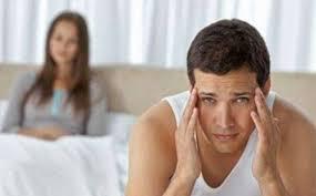 От головной боли спасает гормон «любви»