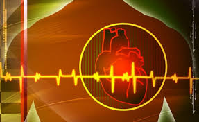 Мерцательная аритмия: что нужно знать
