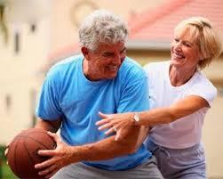 Инфаркт миокарда: профилактика