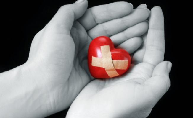 Хроническая сердечная недостаточность: симптомы