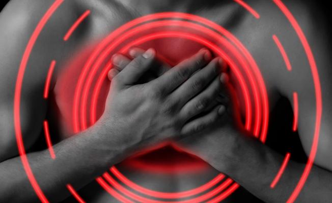 Сердца пациентов занесут в базу данных