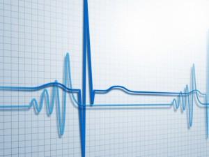 Инъекция генномодифицированного вируса сможет заменить пересадку сердца