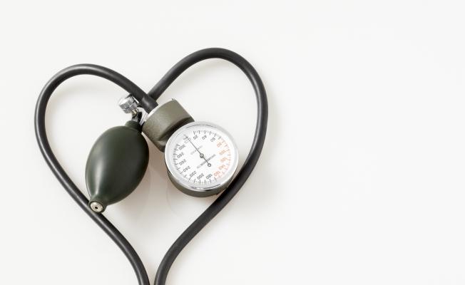 Народная медицина от давления
