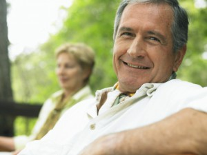 Жизнь с кардиостимулятором: ограничения