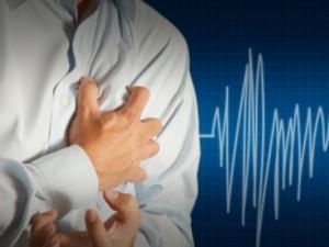 Острый коронарный синдром: современные стандарты диагностики и лечения