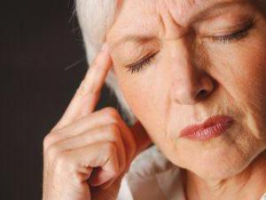 Американские ученые предлагают новое устройство для борьбы с мигренью