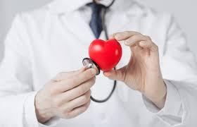 Как распознать «тихий» сердечный приступ: симптомы