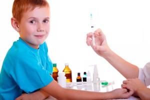 Шаги для снижения уровня сахара в крови у детей с диабетом