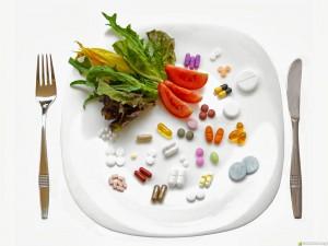 Все необходимое для восстановления работы пищеварительной системы, в интернет-магазине — http://floracosmetic.ru/