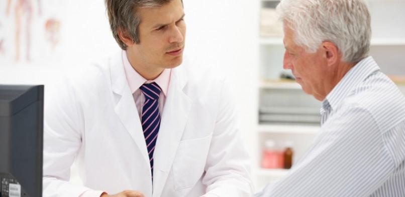 Клиника Парацельс – высокопрофессиональная медпомощь по доступным ценам