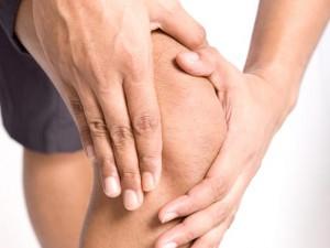 Хирургическое лечение суставов — способ вернуться к полноценной жизни