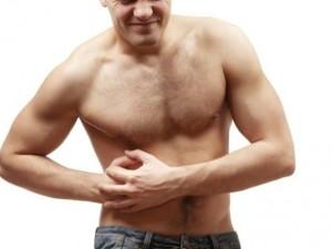 Рак печени. Симптомы и причины заболевания
