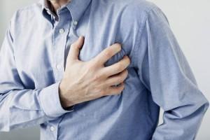 Низкий рост может привести к инфаркту