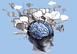 Мозг всегда старается выиграть