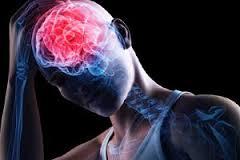 Первая помощь при сотрясении головного мозга