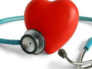 Три лучших продукта для здоровья сердца