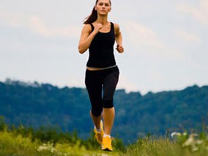 Физическая активность как способ поддержания здоровья сердца