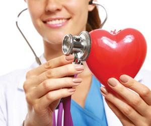 Плохая экология как фактор риска развития сердечно-сосудистых заболеваний