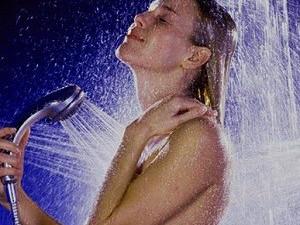 Гигиена при брадикардии
