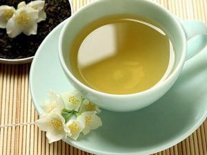 Кардиологи: зеленый чай спасает от инсульта и болезней сердца