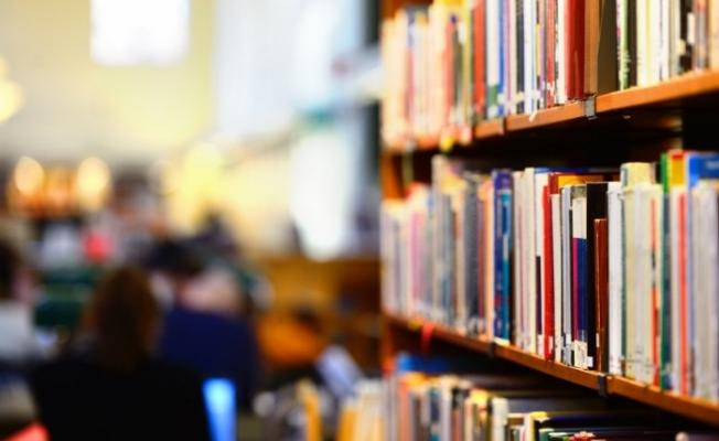 Образование как фактор риска инфаркта