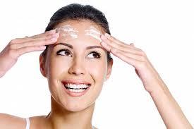 Как избавится от морщин и приостановить старение кожи?