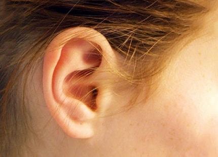 Забитые уши – причины, профилактика и лечение