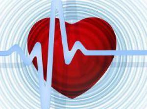 Электронные сигареты подвергают сердце риску развития болезней