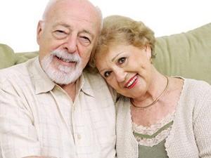 Как защититься от деменции: главные правила