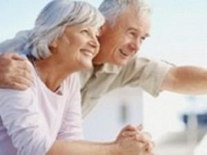 Наличие цели в жизни и оптимизм снижают риск инсульта