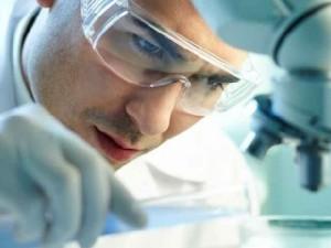 Ученые смогут управлять функциями мозга дистанционно