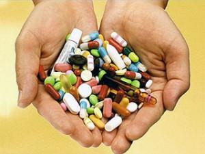 Преимущества покупки лекарств с помощью онлайн-сервисов