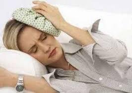 Симптомы ВСД – дыхательный дискомфорт