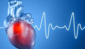 Чем сердце успокоится