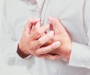 ТОП-5 опасных продуктов для сердца и сосудов