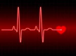 С чем связано увеличение риска развития тромботического инсульта и инфаркта миокарда