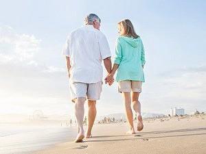 Отдых и активность при пароксизмальных тахикардиях