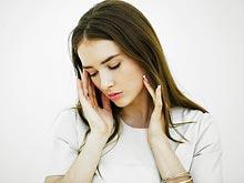 Специалисты испытывают новое лекарство против мигрени