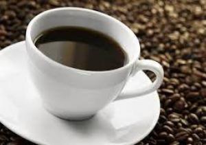 Ученые: кофеин не вызывает тахикардию и аритмию