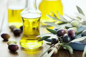 Исследования подтвердили пользу оливкового масла при сердечной недостаточности
