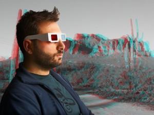 Обнаружена причина головной боли, возникающей после просмотра 3D-фильмов