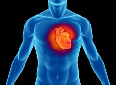 Колит сердце – это может быть опасно!?