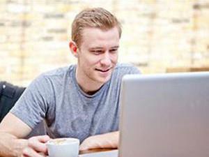 Интернет способствует развитию гипертонии у подростков