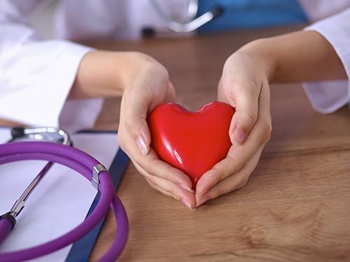 Переработки опасны для сердца